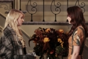 Preview gossipgirlgaslit preview