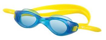 Wyland Guppy Goggles