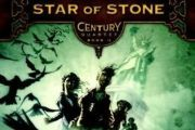 Star of Stone by P.C. Baccalario