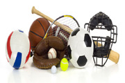 Gifts for Sports Fans
