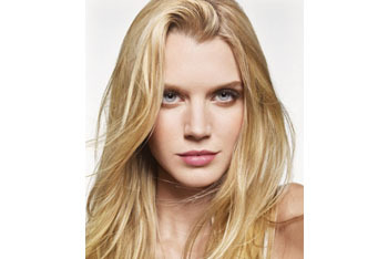 Winter Beauty: How to Have Static-Free Hair