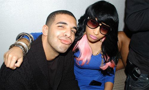 Top 10 Celebrity Tweets 2010