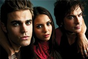 Preview vampire diaries preview