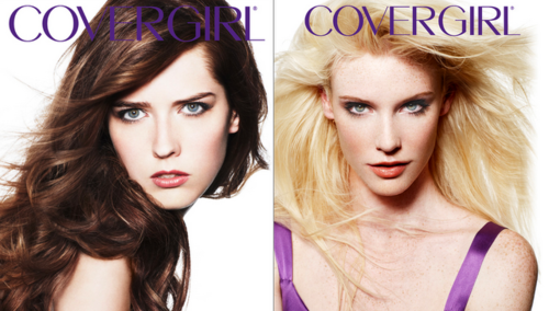 America's Next Top Model Cycle 15 Winner - Ann Ward