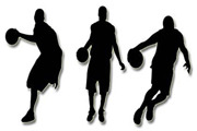 Quiz the Coach :: Dominate with the Dribble