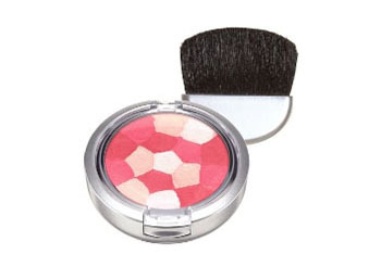 Physician's Formula Powder Palette multi-colored blush in Blushing Berry, $12.49, at Ulta.com