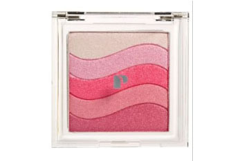 Physician's Formula Shimmer Strips Custom Blush and Highlighter, $12.49, at Ulta.com