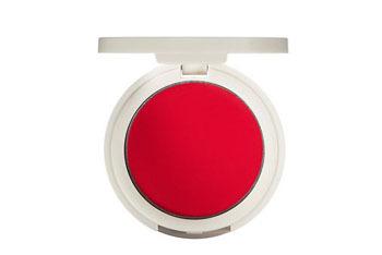 Topshop Pinch blush, $12, at Topshop.com