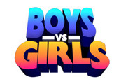 Girls vs Boys :: Quiz the Coach