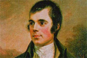 Preview robbie burns day preview