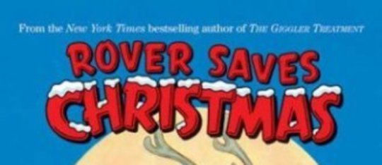 Feature top10christmasbooks feature