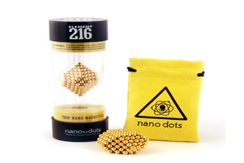 nanodots