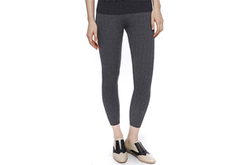 Cable knit leggings, $12.90, at Forever21.com