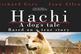 Micro_hachi-article