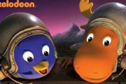 Preview backyardigans article