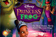 Micro_princessandthefrog-article