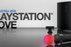 Micro_playstationmove-article