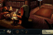 Nancy Drew Dossier: Lights, Camera, Curses! :: Free Game Demo