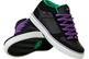 Micro shoe1