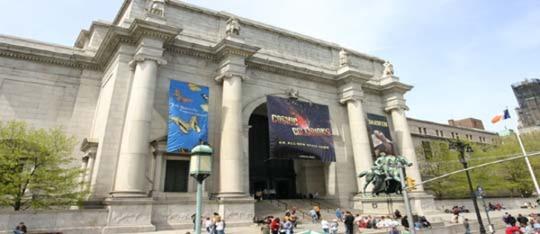 Feature americanmuseum article