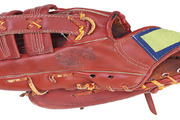 Preview softball glove article