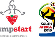 Win A Trip To The 2010 World Cup In South Africa