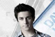 Preview davidhenrie preview