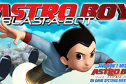 Preview astroboy article