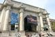 Micro_americanmuseum-article