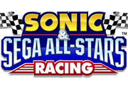 Preview sega racing article