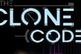 Micro_clone-feature