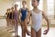 Micro ballet 1