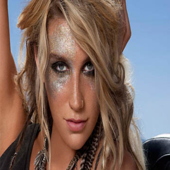 kesha height and weight. Kesha+height+and+weight