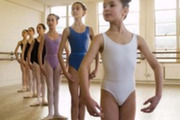 Quiz the Coach :: Ballet for the Ages