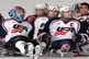 USA Sledge Hockey Team