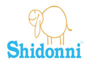 Shidonni One-of-a-Kind