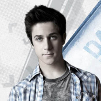 david henrie net worth