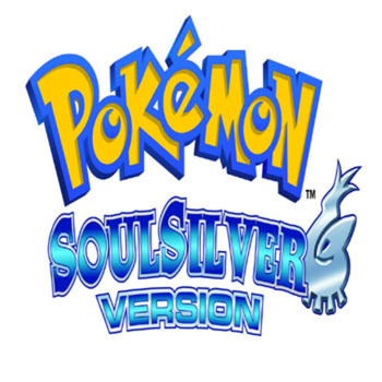 GameFreakPokémon HeartGold and Pokémon SoulSilver