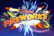 Preview disneyfireworks preview