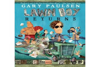 lawn boy returns book report 911 report the national commission on terrorist attacks upon the books that can be recommended for new readers is free ebooks lawn boy returns pdf this book is.