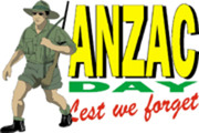Preview anzac preview