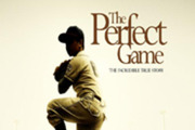 Preview the perfect game preview