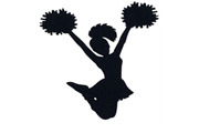 Quiz the Coach :: Cheerleader Choices