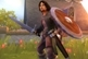 Micro_micro-lord_of_the_rings_aragorns_quest_aragorn_with_shield