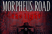 Morpheus Road: The LightMorpheus Road: The Light