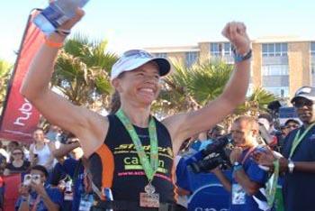 Sonja Tajsich