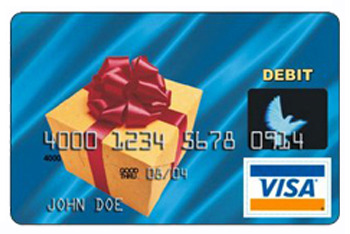 Visa gift cards for online gambling online casino slots real money no deposit