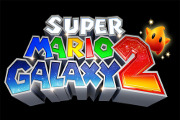Preview super mario galaxy preview