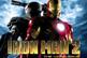 Micro_ironman2-micro
