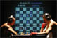 Micro chess micro
